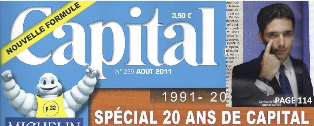 CapitalAout2011_Pierre_LOUIS-VIOLLAND_INFIVEST_Page114