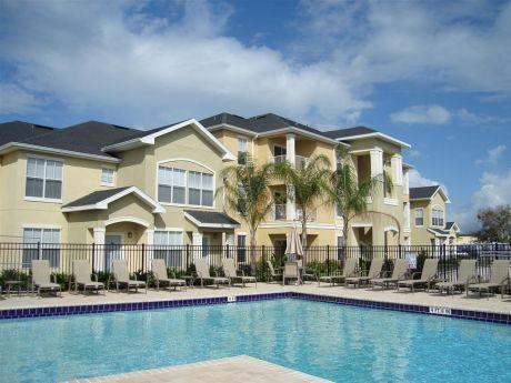 condominium, floride, investir en floride, foreclosure, immobilier floride, bon plan