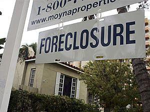 investir en floride, forclosure, immobilier floride, bon plan, dollar faible