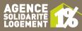 INFIVEST Soutient l'Agence Solidarité Logement